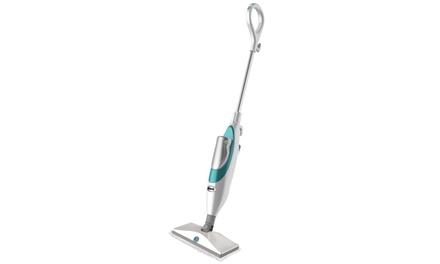 Shark Steam and Spray Mop