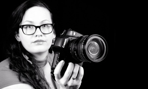 MAKING UP: 1h de shooting photo avec 5 tirages 13x18 imprimés pour 1 ou 2 personnes dès 19,99 € chez Making Up