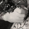 Up to 72% Off Tattooing or Piercing