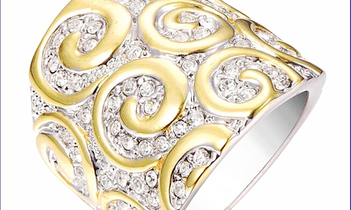 Stuffwholesale and Accessories - West Warwick: $41 for $75 Worth of Jewelry — Stuffwholesale and Accessories