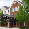 Stay at at Sonesta ES Suites Charlotte in Charlotte, NC