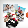 Up to 76% Off Photo and Video Digitalization