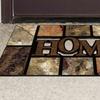 Welcome Home Doormats