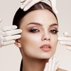 Up to 42% Off Juvederm
