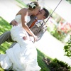 Up to 56% Off Wedding or Engagement Photo Shoots