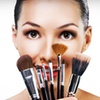Up to 51% Off a Makeup Lesson