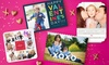 Up to 78% Off Photo Cards