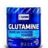 USN Glutamine Dietary Supplement (60-Serving)