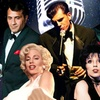 The Broadway Rat Pack – Up to 53% Off Concert