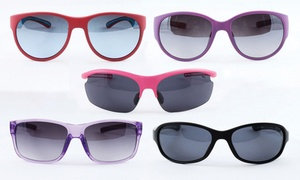 Puma Women's Sunglasses