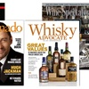 1-Year Beverage or Cigar Magazine Subscription
