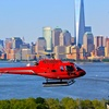 Liberty Helicopter Tours – Up to $156 Off