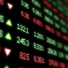 96% Off One-Month Online Live Interactive Professional Trading Course