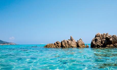 Pula: 7 o 10 notti in soft all inclusive, bimbo e spiaggia inclusi presso Rocca Dorada Resort 4* – Prezzo a persona