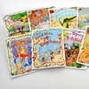Children's 10-Storybook Set