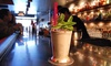 Seattle Food Tours: Belltown Restaurant Tour or Pike Place Market Tour from Seattle Food Tours (Up to 43% Off)