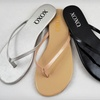 $9.99 for XOXO Women's Thong Sandals