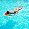 Up to 55% Off Pool Cleaning