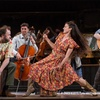 """""""Once"""" – Up to 67% Off Broadway Musical"""