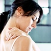 Up to 77% Off a Chiropractic Package with Massages