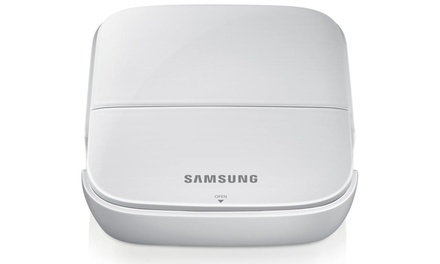 Samsung Smart Universal Multimedia Dock for Galaxy S3/S4 and Note 2/3/4