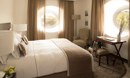 Alentejo: Hotel 4* em Estremoz » 1 ou 2 noites para dois com peq.almoço e welcome drink