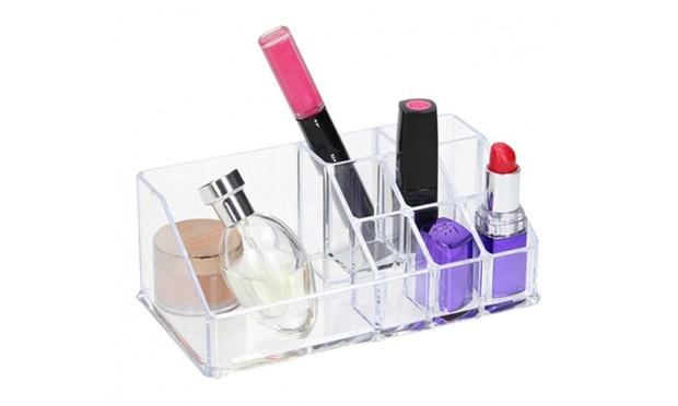 Organisateur de maquillage groupon - Organisateur de maquillage ...