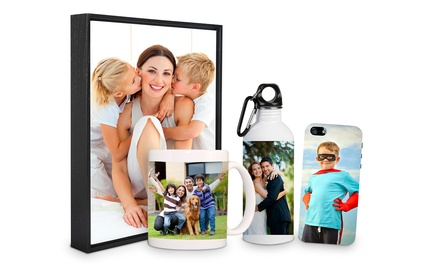 $19 for $75 Worth of Customizable Products at create.staples.com from *Staples Copy & Print
