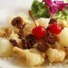 40% Off at Fulin's Asian Cuisine