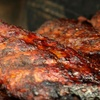 Half Off at Donovan's Slow-Smoked Barbeque
