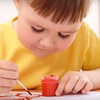 Art Smart Art School - West Arlington: $10 Toward Art Classes for Children and Teens