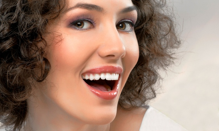 Twin Cities Dental - Multiple Locations: $199 for $2,000 Toward Invisalign with Complete Exam and X-rays at Twin Cities Dental ($2,187 Value)