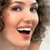 91% Off Invisalign and Exam at Twin Cities Dental