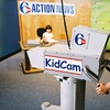 Garden State Discovery Museum – Up to 54% Off Visit