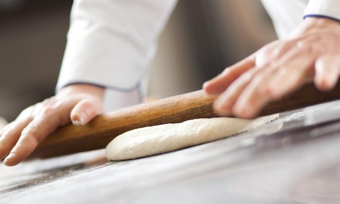 circolo acli dalfino bari corso di cucina tradizionale di 8 ore con degustazione e