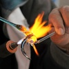 Up to 50% Off Glass Blowing Class at McCool Glass Worx