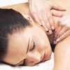 Up to 51% Off Massages at Touch With Intent