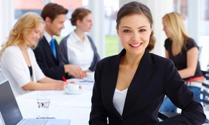 $25 For An Online Six Sigma Green Belt Certification Course From Jd Courses ($485 Value)