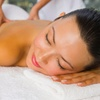 Up to 89% Off Massage Package
