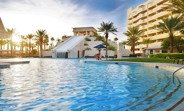 Cancún Resort Las Vegas in Las Vegas, NV | Groupon Getaways