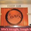 Up to 51% Off Standup Comedy