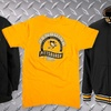 Half Off Sports Apparel at The Pittsburgh Fan