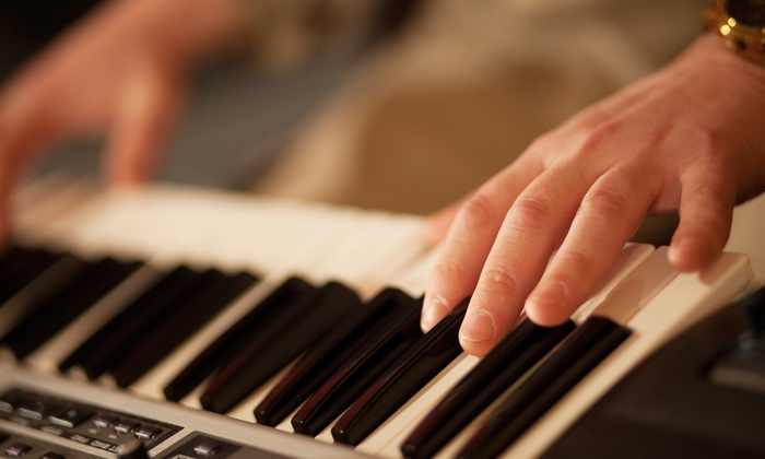 Black Forest Brew Haus - East Farmingdale: Dueling Pianos Show with Beer and Appetizers for Two or Four at Black Forest Brew Haus (Up to 58% Off)