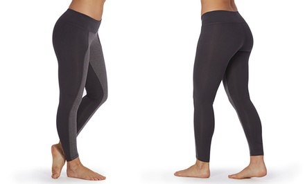 Balance by Marika Women's Novelty Leggings