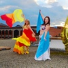 Up to 64% Off  Classes at Boundless Belly Dance