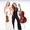 Up to 51% Off Chamber-Music Concert for 2 or 4