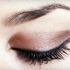 Up to 73% Off Brow Threading or Lash Extensions