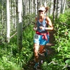 Half Off Entry to Xterra Trail Run in Beaver Creek