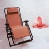 Up to 24% Off Salt Therapy