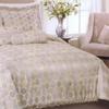 Bedford Queen Comforter Set (7-Piece)
